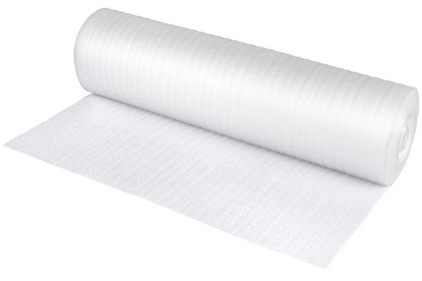 NIPS SCHAUMFOLIE Schützt Alle Oberflächen, Ideal Als Zwischenpolsterung