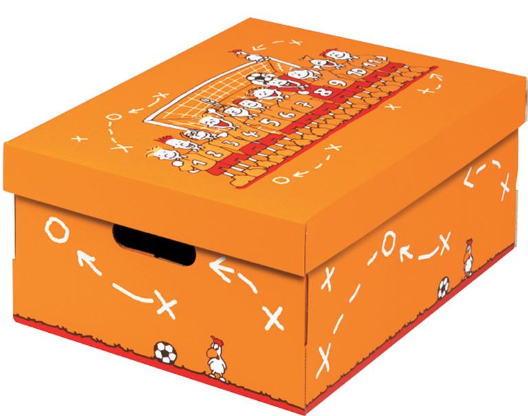 Aufbewahrungsboxen Mit Deckel Einzeln