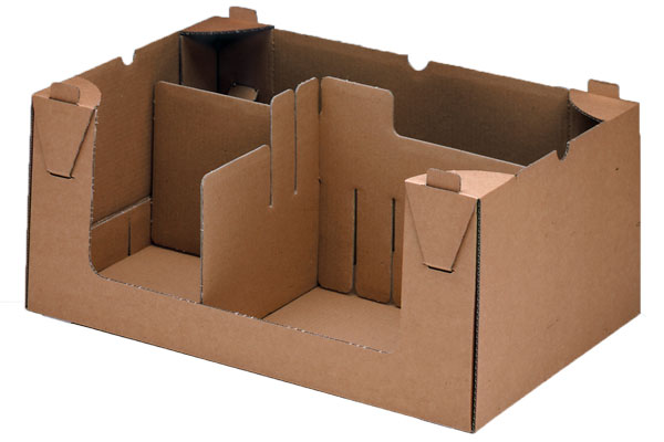 STAPEL-STECKBOX