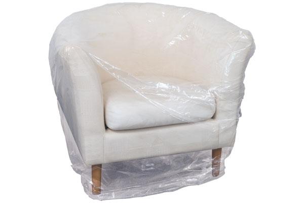 produktkategorie umziehen sch tzen nips ordnungssysteme gmbh. Black Bedroom Furniture Sets. Home Design Ideas