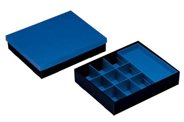 VARIO-BOX / SCHOOLBOX