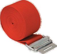NIPS MÖBEL-TRAGEGURT geeignet für eine Belastbarkeit bis max. 60 kg