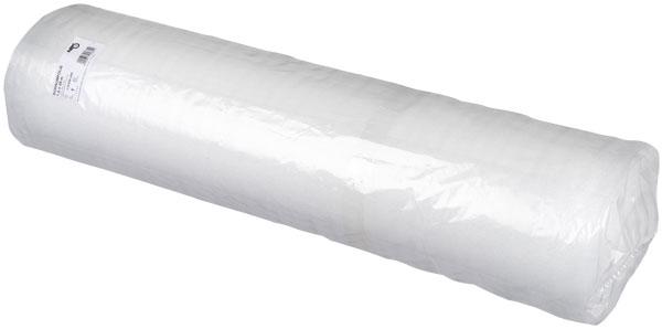 NIPS SCHAUMFOLIE 1x25 m schützt alle Oberflächen, ideal als Zwischenpolsterung