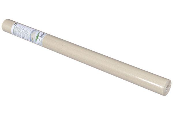 NIPS PACKPAPIER-ROLLE BIO mit 30% Grasfaser-Anteil
